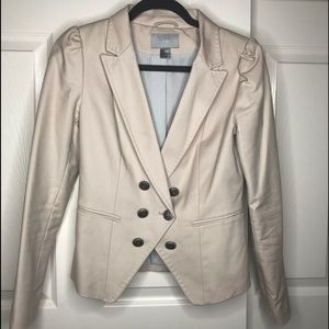 Forever 21 blazers-size small- medium